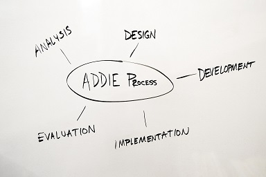 4 Most Popular Instructional Design And ELearning Models