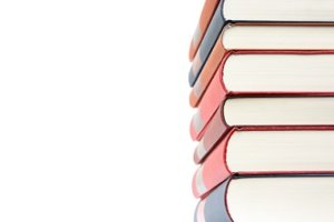 9 eLearning books that all instructional designers must-read.