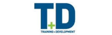 T+D: Training + Developmen