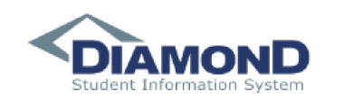 Diamond Student Information Systems