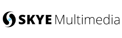 Skye Multimedia