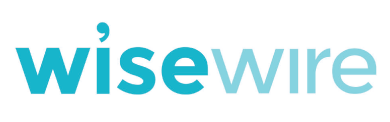 Wisewire