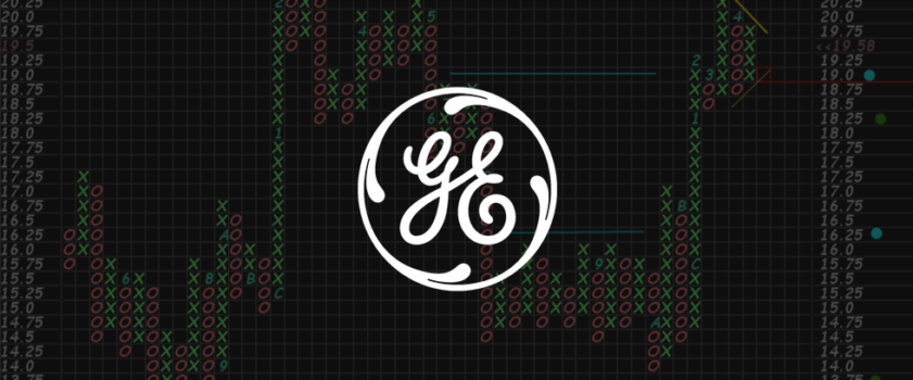 Leadership Change at General Electric – Dynamic, Adaptive Leadership in Play
