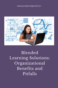 Blended Learning Solutions
